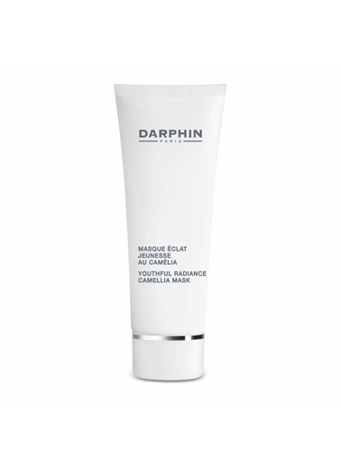 Darphin Darphin Youthful Radiance Camellia Mask 75ml Renksiz